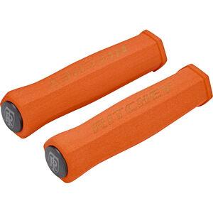 Ritchey WCS True Grip Griffe orange orange