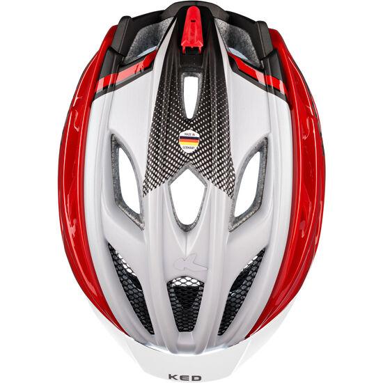 KED Xant XC Helmet bei fahrrad.de Online
