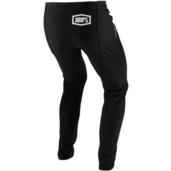 100% R-Core-X DH Pants Herren