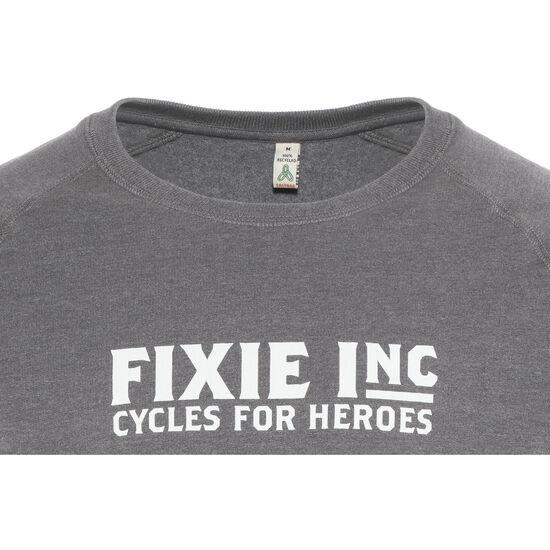 FIXIE Inc. Hero  Sweater Unisex bei fahrrad.de Online