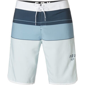 Fox Step Up Stretch Boardshorts Herren citadel citadel