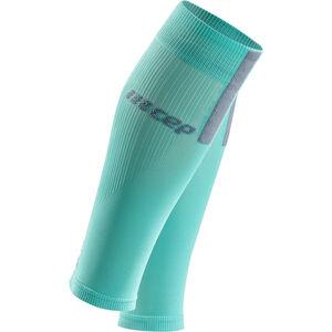 cep Calf Sleeves 3.0 Damen ice/grey ice/grey