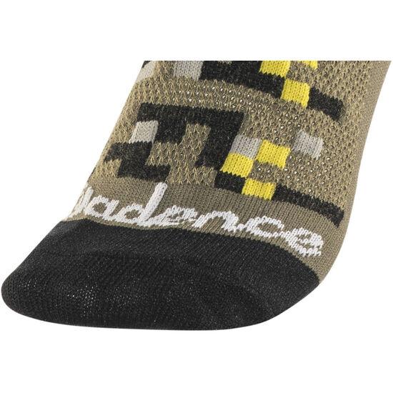DeFeet Aireator Cadence Collection Socken bei fahrrad.de Online