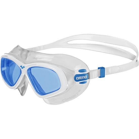 arena Orbit 2 Swim Goggles bei fahrrad.de Online