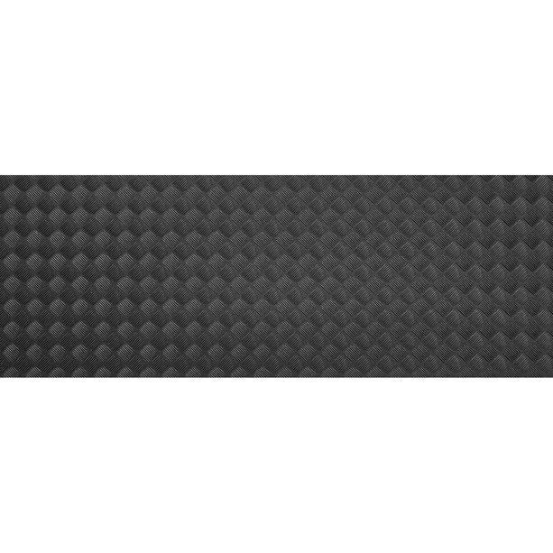 BBB RaceRibbons BHT-04 Carbon Lenkerband black vinyl carbon