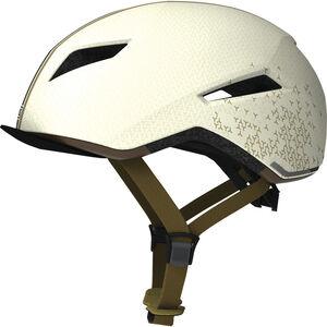 ABUS Yadd-I #credition Helmet gold digger gold digger