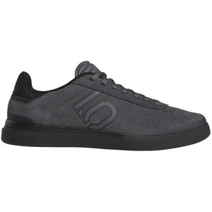 adidas Five Ten Sleuth DLX Shoes Herren gresix/core black/magold gresix/core black/magold