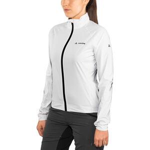 VAUDE Vatten Jacket Women white bei fahrrad.de Online