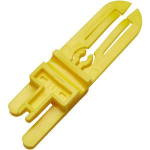 Magura Transportsicherung für MT / Marta / Louise gelb gelb