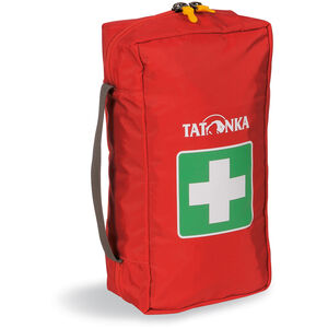 Tatonka First Aid M red red