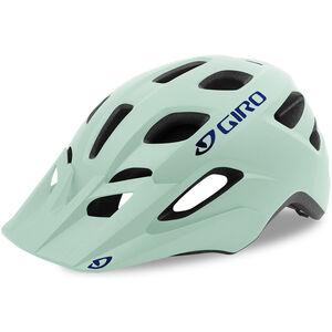 Giro Verce MIPS Helmet Damen matte mint