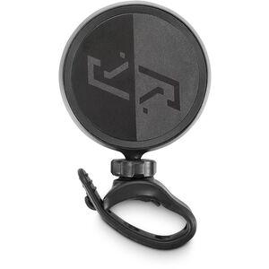 Cube RFR Sneak a Peek Rückspiegel black