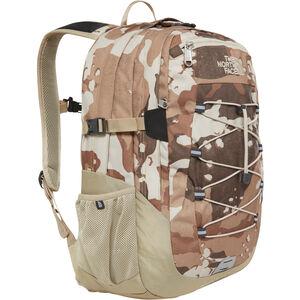 The North Face Borealis Classic Backpack 29l moab khaki woodchip camo desert print/twill beige moab khaki woodchip camo desert print/twill beige