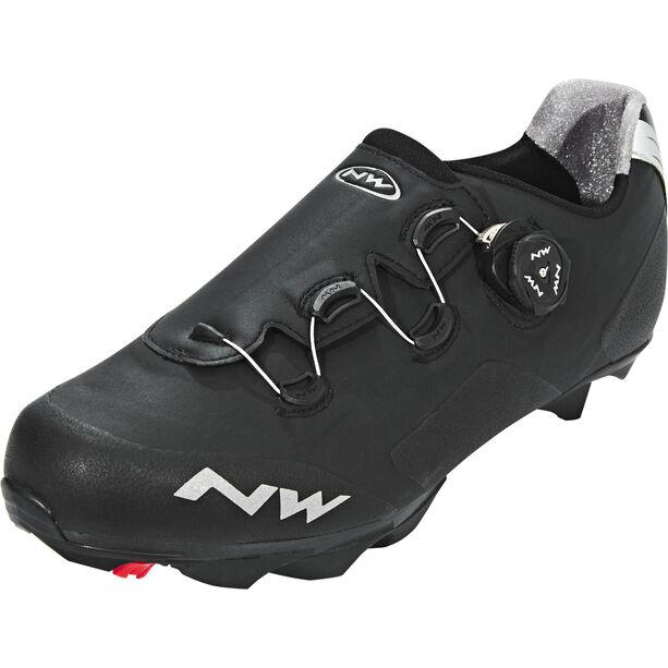 Verwonderlijk Northwave Raptor TH Shoes Performance Line Herren online kaufen VU-44