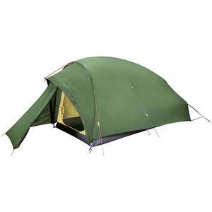 VAUDE Taurus UL 2P Tent green green