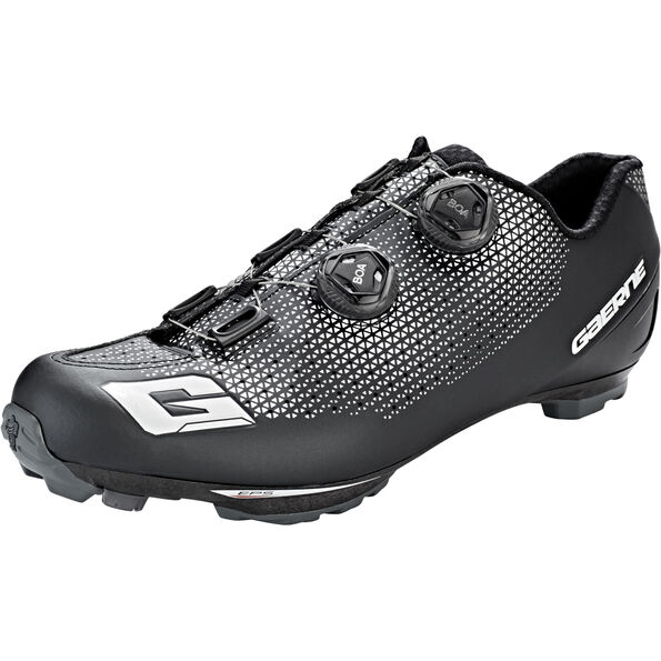 Gaerne Carbon G.Kobra Cycling Shoes