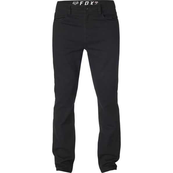 Fox Dagger Skinny Chino Pants Herren