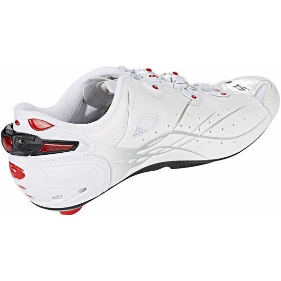 Sidi Shot Shoes Men bei fahrrad.de Online