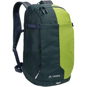 VAUDE Tecographic III 23 Backpack quarz quarz