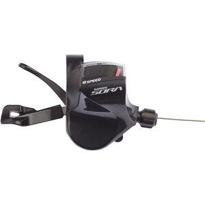 Shimano Sora SL-R3000 Schalthebel Schelle 9-fach Schwarz bei fahrrad.de Online