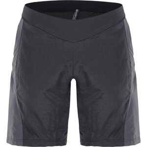 Endura Pulse Shorts Damen black black