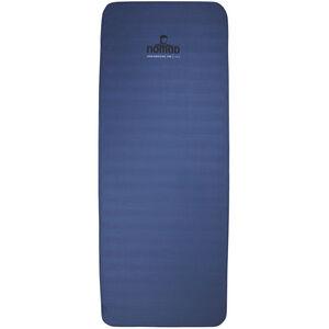 Nomad Dreamzone XW 10.0 Iso Mat dark blue dark blue