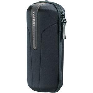 Topeak CagePack XL Werkzeugtasche schwarz/grau schwarz/grau