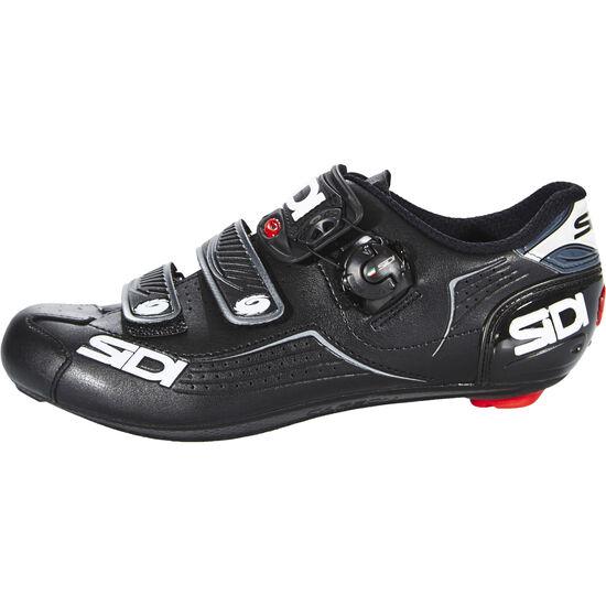 Sidi Alba Shoes Men bei fahrrad.de Online