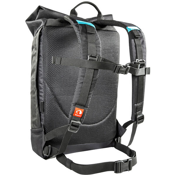 Tatonka Grip Rolltop Backpack Small
