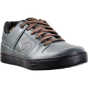 adidas Five Ten Freerider Eps Shoes Herren utility ivy utility ivy
