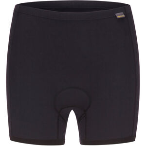 Gonso Kaduna Rad-U-Pants Women Black
