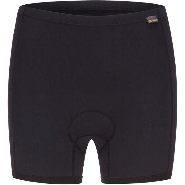 Gonso Kaduna Bike-Underpants Damen