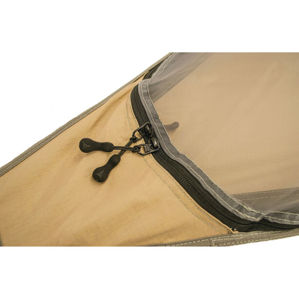 Tentsile Safari Range Tree Tent 2 Persons dark blue