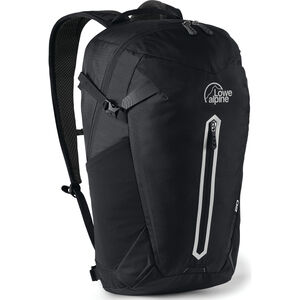 Lowe Alpine Tensor Backpack 20l black black