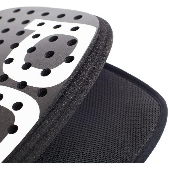 POC Spine VPD Air Protector Vest