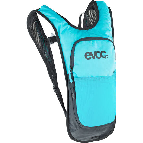 EVOC CC Lite Performance Backpack 2l + 2l Bladder bei fahrrad.de Online