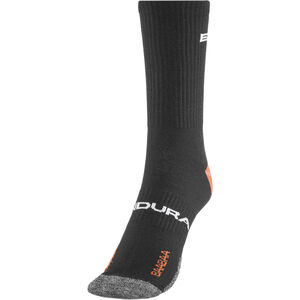 Endura Baabaa Merino Winter II Socks Herren black black