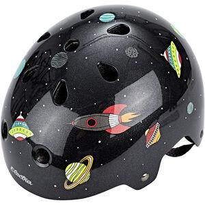 Electra Bike Helmet Kinder ufo ufo