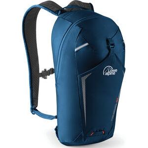Lowe Alpine Tensor Backpack 10l azure azure