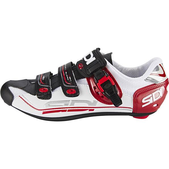 Sidi Genius 7 Shoes Herren