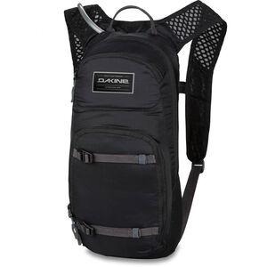Dakine Session 8l Backpack black