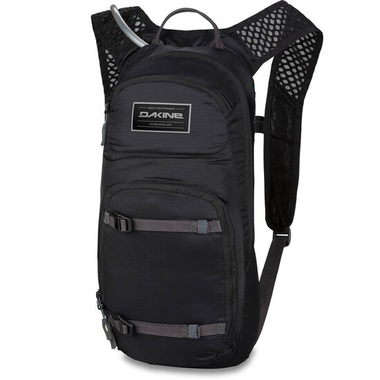 Dakine Session 8l Backpack bei fahrrad.de Online