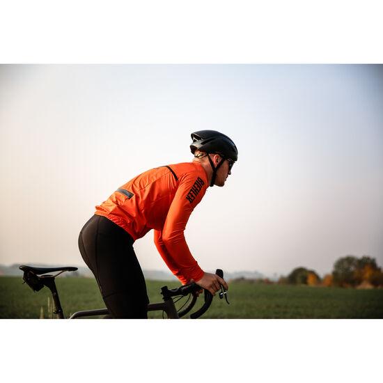 Biehler Signature Stowaway Windbreaker Herren bei fahrrad.de Online