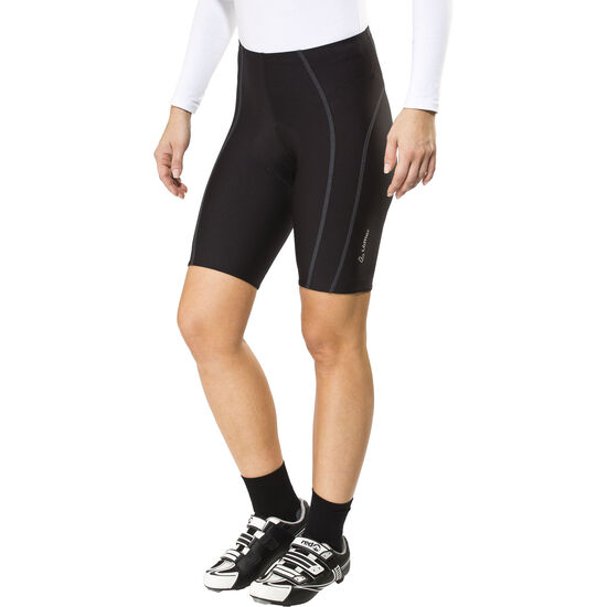 Löffler Basic Gel Bike Hose Damen bei fahrrad.de Online