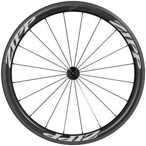 Zipp 302 Carbon Vorderrad Clincher schwarz bei fahrrad.de Online