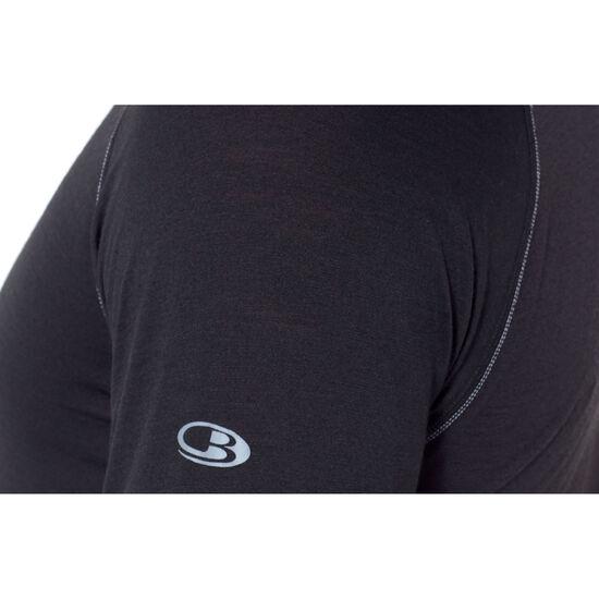 Icebreaker 150 Zone LS Half Zip Shirt Men bei fahrrad.de Online
