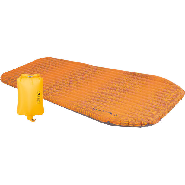 Exped SynMat HL Duo M orange