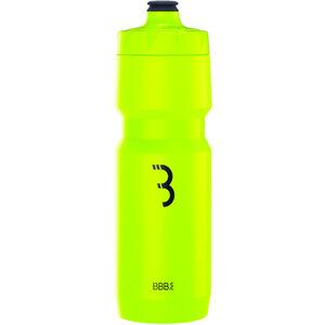 BBB AutoTank XL BWB-15 Trinkflasche 750ml neon gelb neon gelb