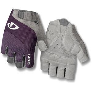 Giro Tessa Gel Gloves Damen dusty purple dusty purple