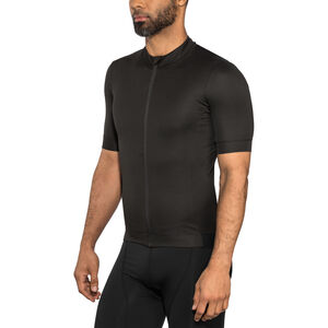 Craft Essence Jersey Men black